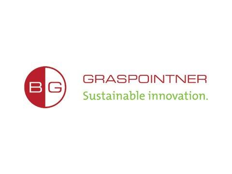 BG Graspointner