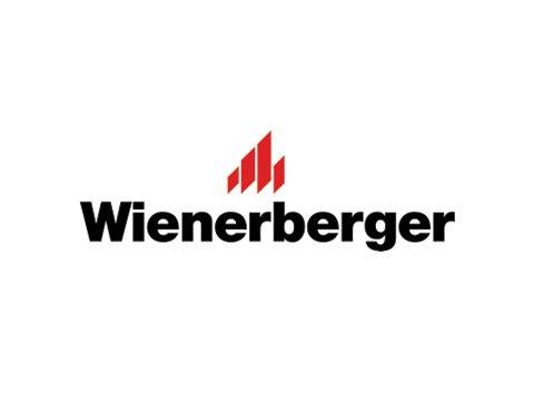 Wienerberger - Tondach