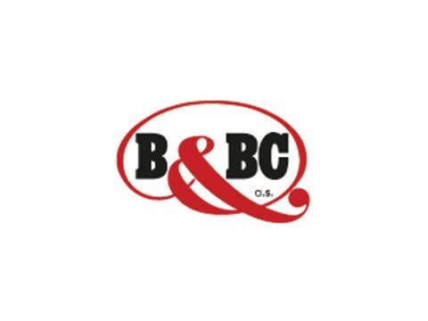 B&BC Zbůch