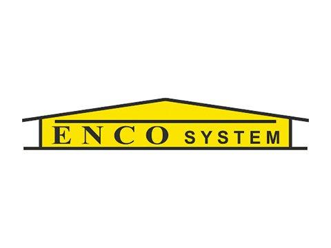 ENCO Systém