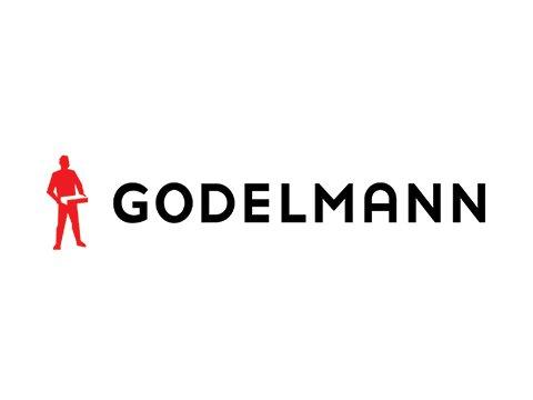 Goldenmann