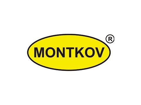 Montkov