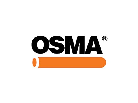 OSMA – Ostendorf