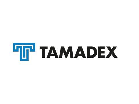 Tamadex